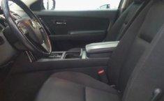Quiero vender inmediatamente mi auto Mazda CX-9 2015 muy bien cuidado-8