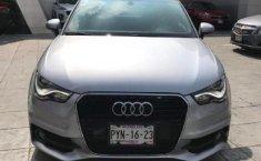 Coche impecable Audi A1 con precio asequible-7