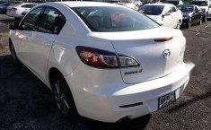 Se vende urgemente Mazda 3 2013 Automático en Guadalajara-6