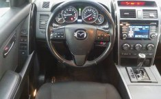 Quiero vender inmediatamente mi auto Mazda CX-9 2015 muy bien cuidado-12