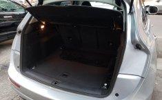 Me veo obligado vender mi carro Audi Q5 2015 por cuestiones económicas-21