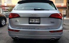 Me veo obligado vender mi carro Audi Q5 2015 por cuestiones económicas-4