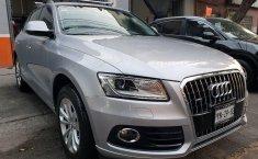 Me veo obligado vender mi carro Audi Q5 2015 por cuestiones económicas-2