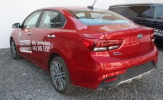 Urge!! Un excelente Kia Rio 2019 Automático vendido a un precio increíblemente barato en Querétaro-5
