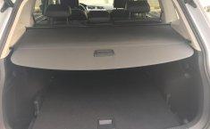 Volkswagen Polo 2019 Hatchback -6