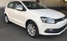 Volkswagen Polo 2019 Hatchback -7