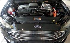 Urge!! Un excelente Ford Fusion 2018 Automático vendido a un precio increíblemente barato en Tlalnepantla-6