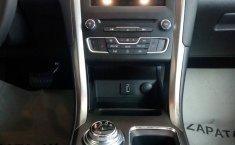 Urge!! Un excelente Ford Fusion 2018 Automático vendido a un precio increíblemente barato en Tlalnepantla-5