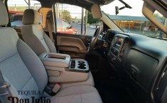 Chevrolet Silverado 2016 en venta-8