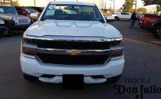 Chevrolet Silverado 2016 en venta-6