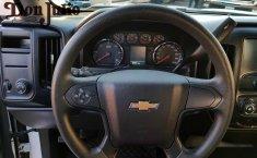 Chevrolet Silverado 2016 en venta-4