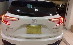 En venta un Acura RDX 2019 Automático muy bien cuidado-9