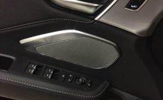 En venta un Acura RDX 2019 Automático muy bien cuidado-4