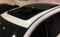 En venta un Acura RDX 2019 Automático muy bien cuidado-6