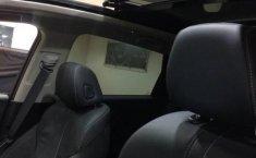 En venta un Acura RDX 2019 Automático muy bien cuidado-2