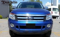 Ford Ranger 2016 doble cabina-0