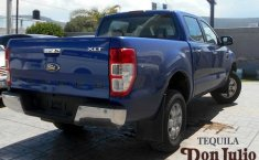 Ford Ranger 2016 doble cabina-9