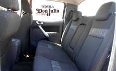 Ford Ranger 2016 doble cabina-8
