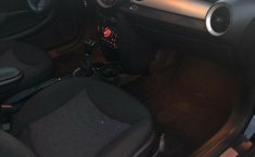 Vendo un carro MINI Cooper 2013 excelente, llámama para verlo-14