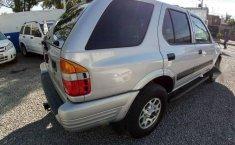 Urge!! En venta carro Isuzu Rodeo 1998 de único propietario en excelente estado-4