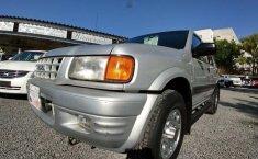 Urge!! En venta carro Isuzu Rodeo 1998 de único propietario en excelente estado-5