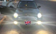 Vendo un carro MINI Cooper 2013 excelente, llámama para verlo-10