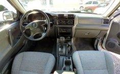 Urge!! En venta carro Isuzu Rodeo 1998 de único propietario en excelente estado-1