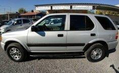 Urge!! En venta carro Isuzu Rodeo 1998 de único propietario en excelente estado-0