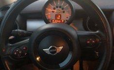 Vendo un carro MINI Cooper 2013 excelente, llámama para verlo-7