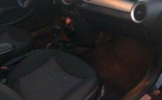 Vendo un carro MINI Cooper 2013 excelente, llámama para verlo-6