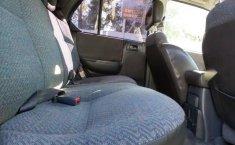 Urge!! En venta carro Isuzu Rodeo 1998 de único propietario en excelente estado-2