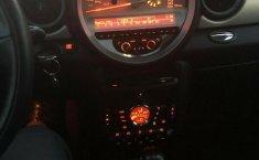 Vendo un carro MINI Cooper 2013 excelente, llámama para verlo-4