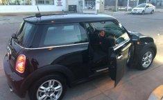 Vendo un carro MINI Cooper 2013 excelente, llámama para verlo-3