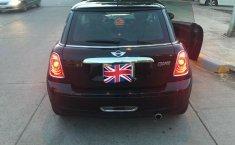 Vendo un carro MINI Cooper 2013 excelente, llámama para verlo-2