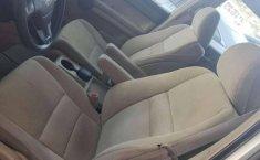 Honda CR-V impecable en Iztapalapa-7