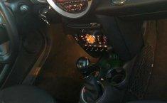 Vendo un carro MINI Cooper 2013 excelente, llámama para verlo-0