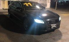 Audi A5 2011-1