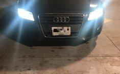 Audi A5 2011-0