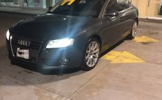 Audi A5 2011-2