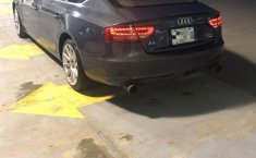 Audi A5 2011-4