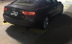 Audi A5 2011-5