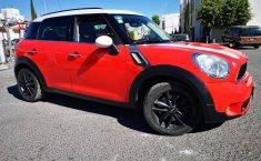 Vendo un carro MINI MINI 2011 excelente, llámama para verlo-6