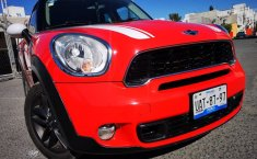 Vendo un carro MINI MINI 2011 excelente, llámama para verlo-5