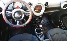 Vendo un carro MINI MINI 2011 excelente, llámama para verlo-4