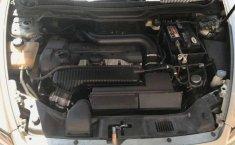 En venta un Volvo S40 2007 Automático en excelente condición-6