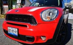 Vendo un carro MINI MINI 2011 excelente, llámama para verlo-3