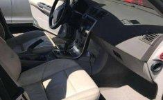 En venta un Volvo S40 2007 Automático en excelente condición-4
