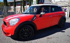 Vendo un carro MINI MINI 2011 excelente, llámama para verlo-2