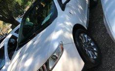Coche impecable Lincoln MKX con precio asequible-0