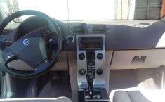 En venta un Volvo S40 2007 Automático en excelente condición-0